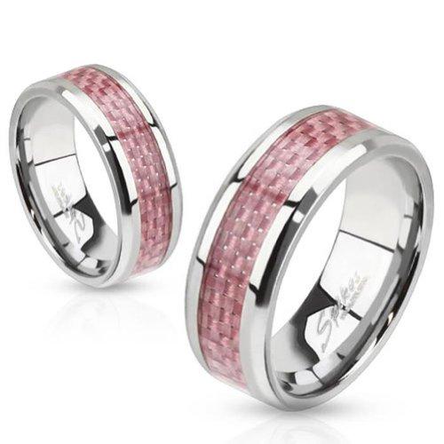paula-fritz-anello-in-acciaio-inox-argento-rosa-carbon-decorativa-lucido-disponibile-anello-misure-4