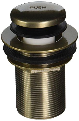 jaclo-529-75-bu-toe-control-drain-strainer-bronzo-umber