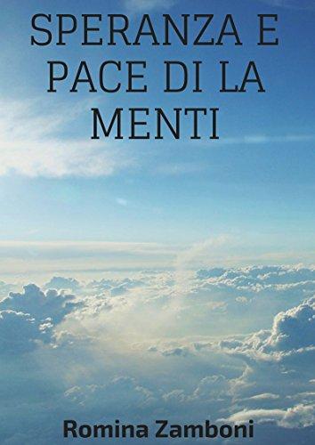 speranza-e-pace-di-la-menti-corsican-edition
