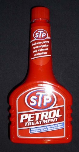 stp-petrol-treatment-250ml