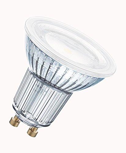 Osram 043084 Bombilla LED GU10