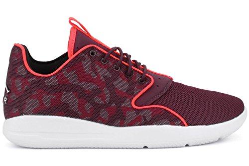 Nike Herren Jordan Eclipse Sport & Outdoorschuhe Weinrot