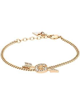 Damen Armbänder GUESS BE MINE UBB91309