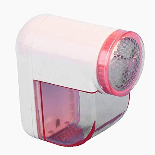 Snner Portable Tissu Rasoir et Anti-Peluches, efficacement...