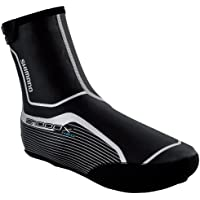 Shimano Couvre-chaussures Trail H2O/S1000X S