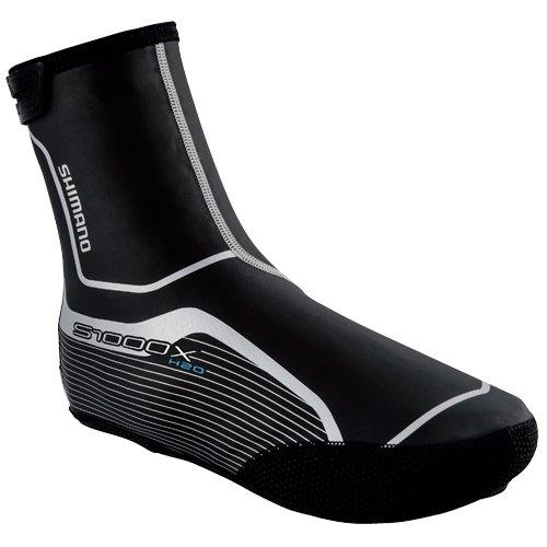 Sapatos Shimano Na Fuga H2o / S1000x Preto