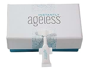 Instantly Ageless - Botox anti-âge (1 flacon)