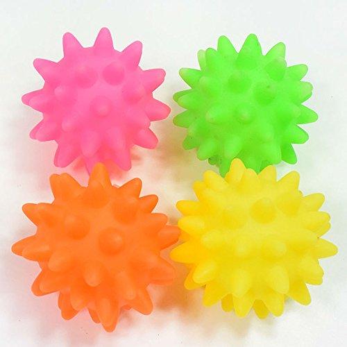 asentechukr-5-pieces-en-caoutchouc-pour-chien-chat-chiot-jouets-oursin-balle-meteor-son-jouet-de-den