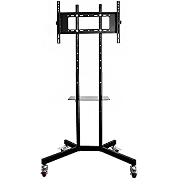 Dq Tripod Tv Stand Recommended Tv Size 24 Quot 40