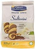 Piaceri Mediterranei Salterini - 200 g