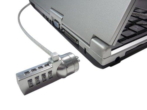 spyker-4004001-combinacion-de-bloqueo-de-seguridad-para-el-cuaderno