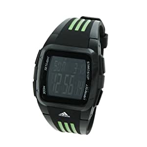 adidas herren armbanduhr xl perfomance digital plastik. Black Bedroom Furniture Sets. Home Design Ideas
