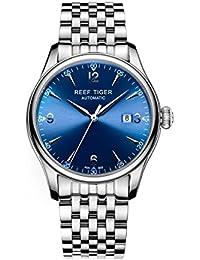 Reloj - REEF TIGER - Para - RGA823FSS