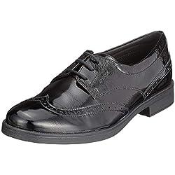 Geox Jr Agata D Zapatos de...