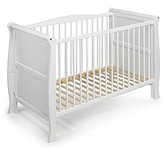 Babybett LILLY von Koko im Test 2018