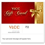 Flat 10% off at checkout||VLCC - Digital Voucher