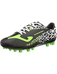 3264a44b38432 Amazon.co.uk  Hard Ground - Football Boots   Sports   Outdoor Shoes ...