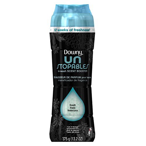 downy-unstopables-in-wash-scent-booster-fresh-scent