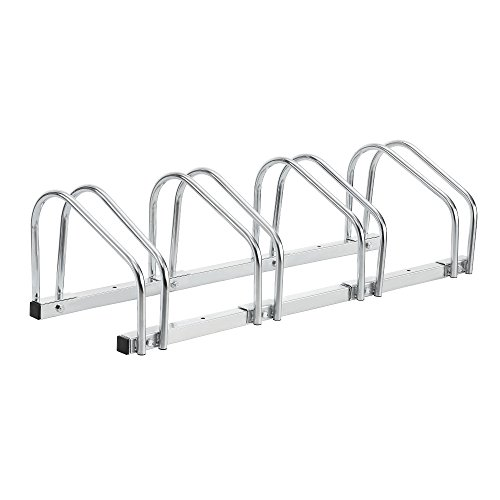 bicycle-rack-bike-parking-rack-bicycle-stand-floor-and-wall-fixation-locking-stand-storage-galvanize