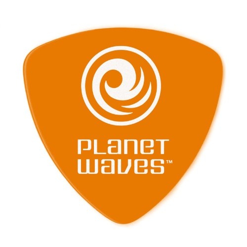 daddario-2dor2-100-confezione-da-100-plettri-morbidi-planet-waves-grandi-in-duralin