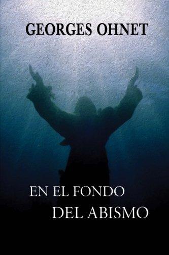En El Fondo Del Abismo descarga pdf epub mobi fb2