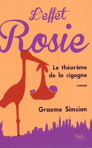 "<a href=""/node/49287"">L'effet Rosie</a>"