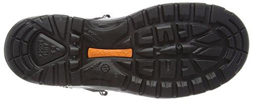 Grisport Men's Contractor Boots 3