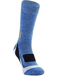 Sesto Senso Trekking Socken SOX-TB