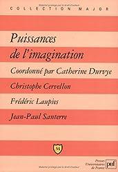 Puissances de l'imagination : Don Quichotte, La recherche de la vérité, Un amour de Swann