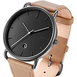 Meller Horloge 3N-1