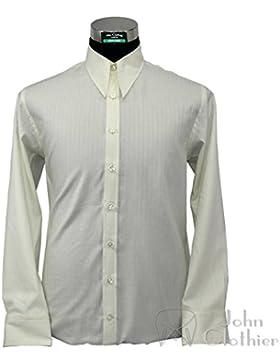 Verney-Carron–Camisa Vercors, multicolor, XXL