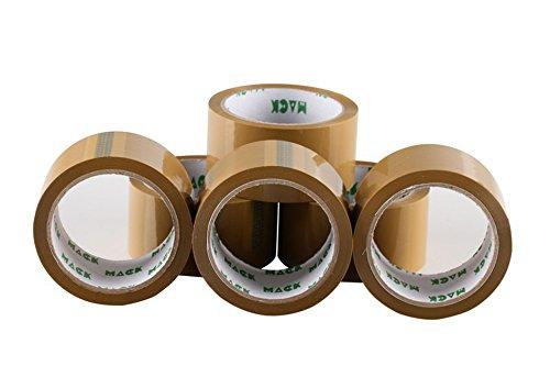 hohe-qualitat-6-rollen-klebeband-packband-leise-abrollend-66m-x-50mm-braun
