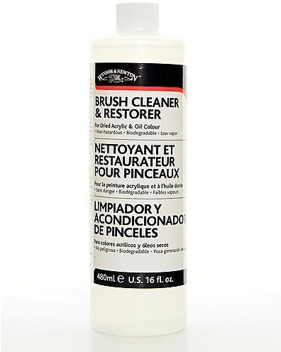 winsor-and-newton-brush-cleaner-and-restorer-474-ml-by-leadoff