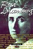 Rosa Luxemburg Libros en euskera