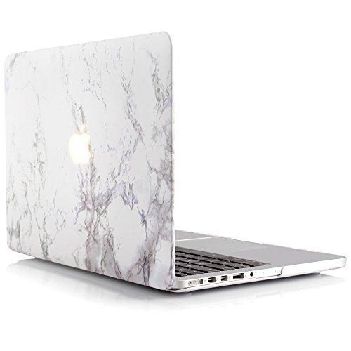 idoo-coque-rigide-en-mat-givre-en-caoutchouc-macbook-pro-15-pouces-retina-sans-lecteur-de-cd-a1398-m