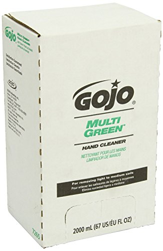 gojo-7265-04-multi-green-handreiniger-fur-spender-pro-tdx-2000-1er-pack-1-x-2-l