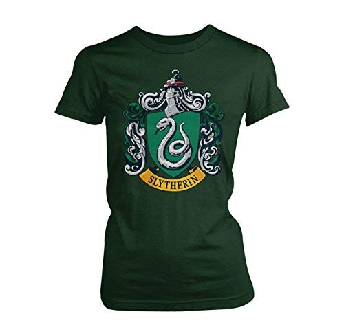 0c69b6a7 Harry potter and hogwarts school the best Amazon price in SaveMoney.es