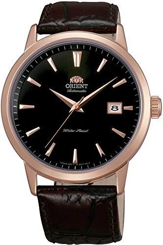 Orient Montres Bracelet FER27002B0