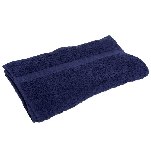 Towel City - Asciugamano da Palestra 400