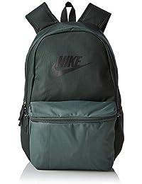 Nike Nk Heritage Bkpk - Mochila Unisex adulto