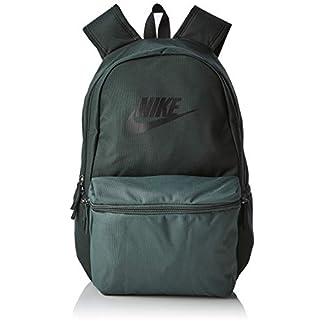 41GgCEklzJL. SS324  - Nike Nk Heritage Bkpk - Mochila Unisex adulto