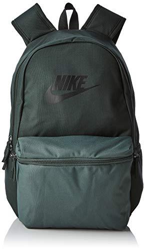 Nike NK HERITAGE BKPK