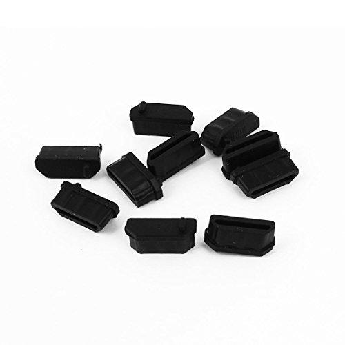 10-piezas-negro-silicona-anti-dust-cover-protector-para-puerto-hdmi-mujer