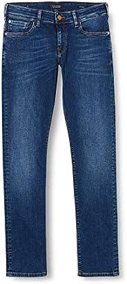 Scotch & Soda Tigger-Getaway Jeans para N