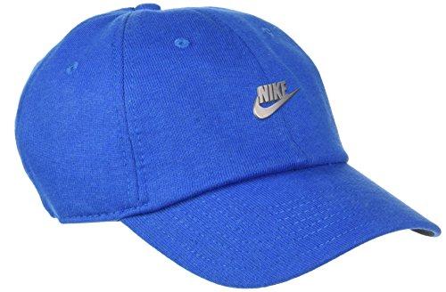 Nike Heritage 86 Berretto Unisex Adulto