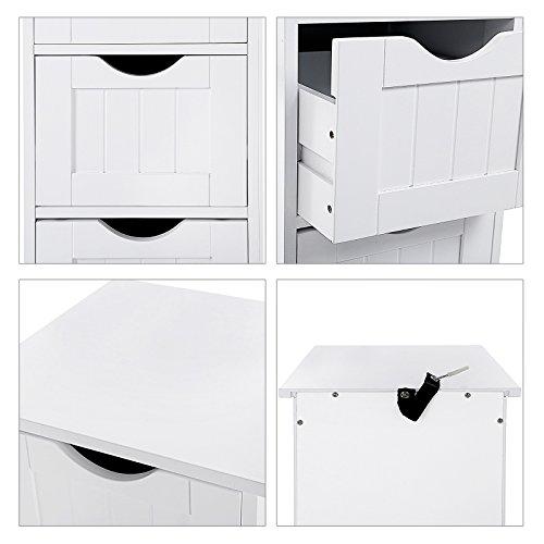 kommode und schrank bestseller shop f r m bel und. Black Bedroom Furniture Sets. Home Design Ideas