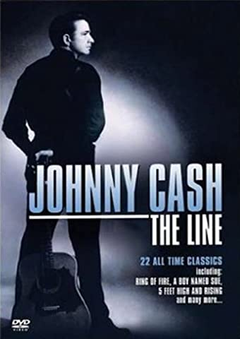 Johnny Cash - The