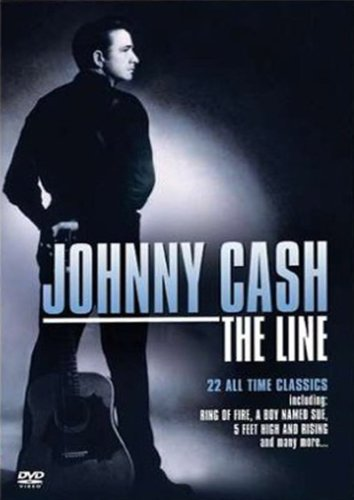 johnny-cash-the-line