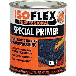 isoflex-special-primer-750ml-694783