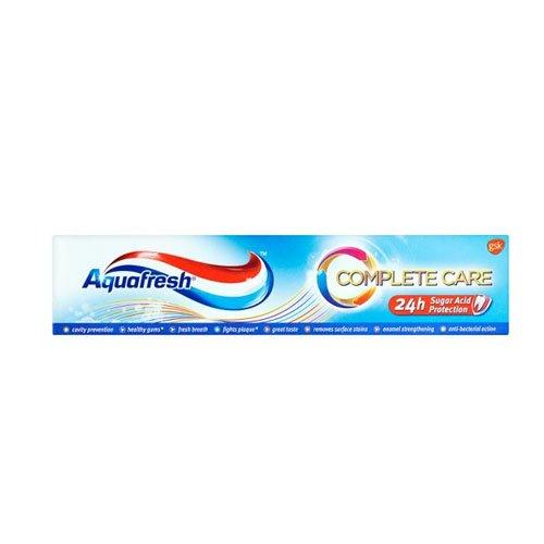 aquafresh-3883519-toothpaste-complete-care-100-ml-pack-of-12
